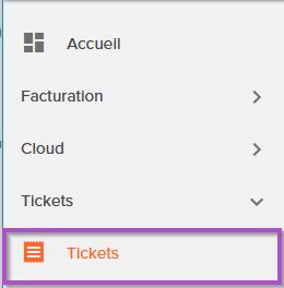 Ouverture-ticket-1.png