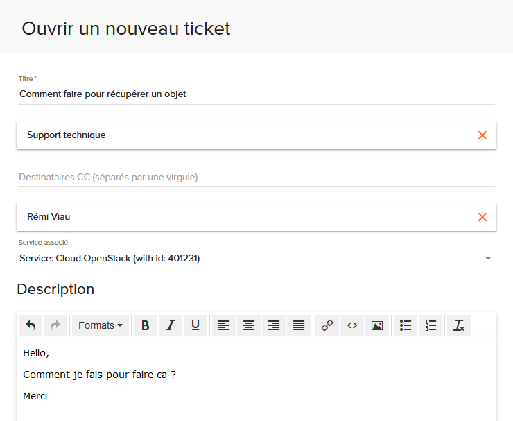 Ouverture-ticket-3.png