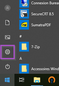 Setup-ssh-on-windows-1.png
