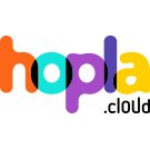 hopla.cloud Documentation Wiki